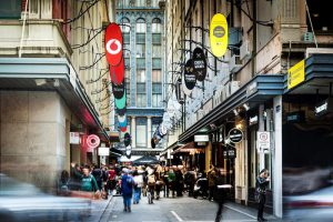 The Impact of Culture and Environment on Liveability