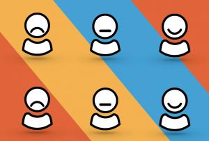 Breaking down the basics: the Net Promoter Score