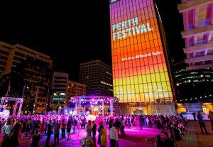 Perth Festival's Impact on Western Australia