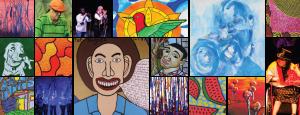 Access Arts participates in Culture Counts' pilot program