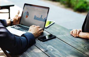 Using the Culture Counts Platform for Outcomes Measurement