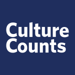 City of Perth & DLGSC win IPAA Award with Culture Counts